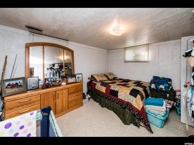 Additional photo for property listing at 25 W 200 N 25 W 200 N Tremonton, Utah 84337 United States