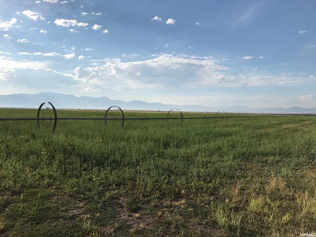 Additional photo for property listing at 6100 W 5900 N 6100 W 5900 N Newton, Utah 84327 Estados Unidos