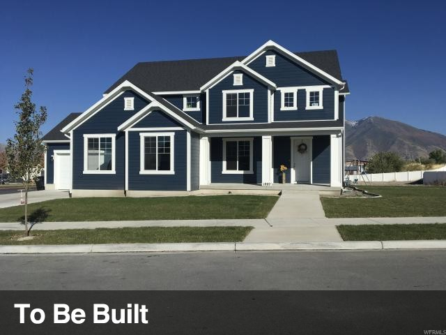 3501 N 700 Unit 22 Lehi, UT 84043 - MLS #: 1480070