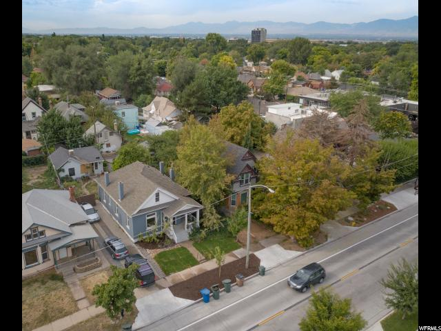 Additional photo for property listing at 434 E 1700 S 434 E 1700 S Salt Lake City, Utah 84115 Estados Unidos