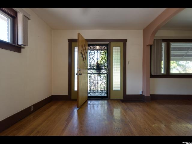 2717 S MCCLELLAND ST Salt Lake City, UT 84106 - MLS #: 1480088
