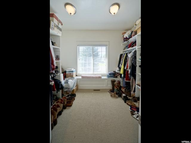 2649 E WEATHERVANE WAY Heber City, UT 84032 - MLS #: 1480090