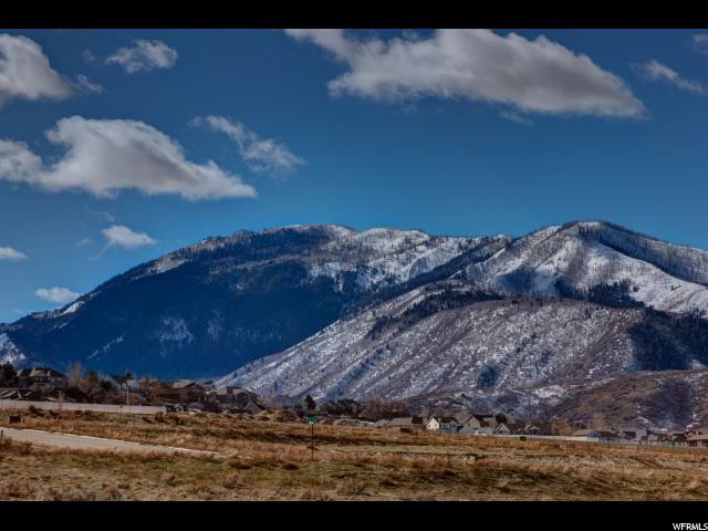 1179 N ROCKY MTN WAY Unit 54 Elk Ridge, UT 84651 - MLS #: 1480091