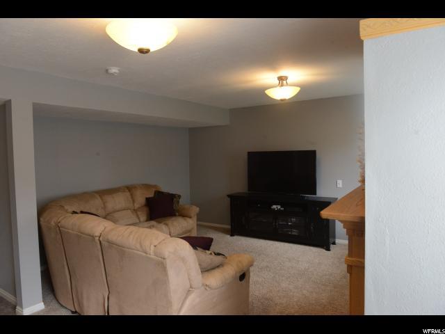 5581 W TICKLEGRASS RD West Jordan, UT 84081 - MLS #: 1480109