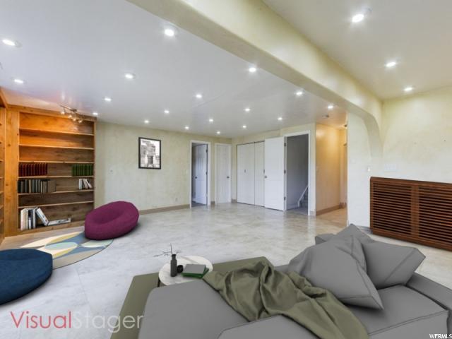 Additional photo for property listing at 3234 E 4650 N 3234 E 4650 N Liberty, Utah 84310 États-Unis