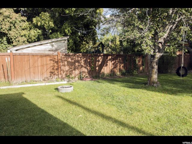 264 W 100 American Fork, UT 84003 - MLS #: 1480120