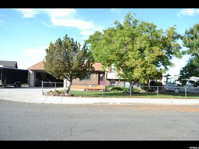 5270 W SPRUCEWOOD CIR West Valley City, UT 84120 - MLS #: 1480127