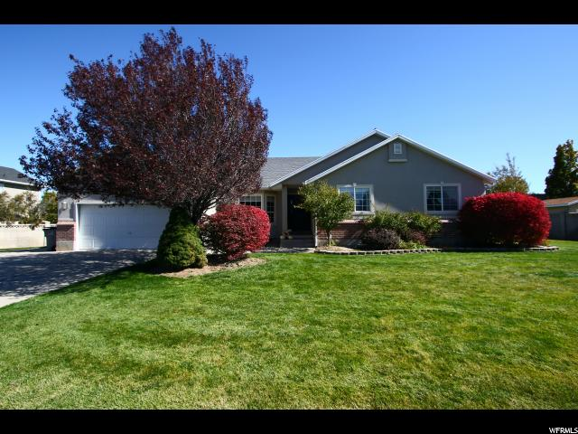9611 S NEWKIRK ST, South Jordan UT 84009