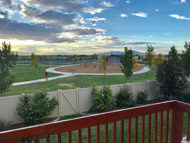 6609 N STAR DISCOVERY WAY Stansbury Park, UT 84074 - MLS #: 1480138