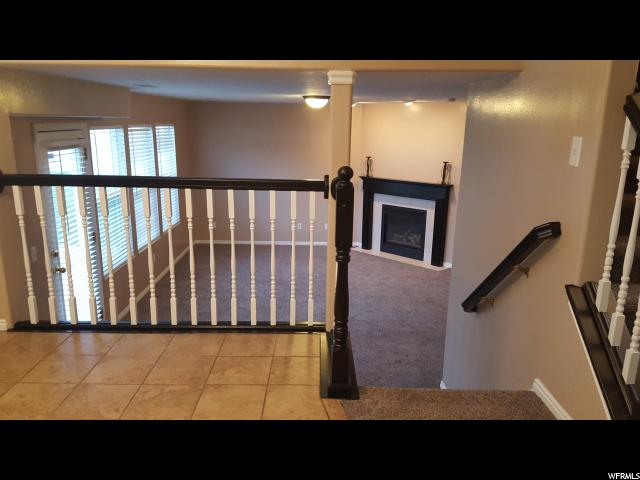 Additional photo for property listing at 2498 N 1175 E 2498 N 1175 E Layton, Utah 84040 États-Unis