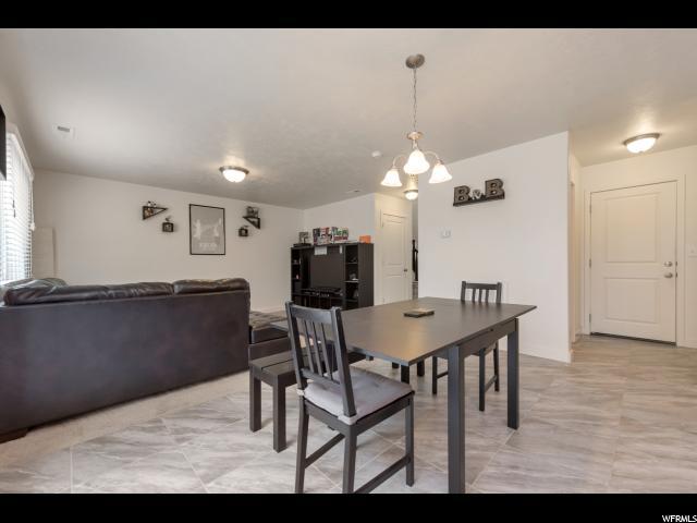 940 W STONEHAVEN DR North Salt Lake, UT 84054 - MLS #: 1480153