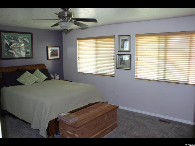 1608 N HAIGHT CREEK DR Kaysville, UT 84037 - MLS #: 1480158