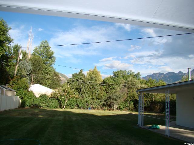 Salt Lake City, UT 84106 - MLS #: 1480162