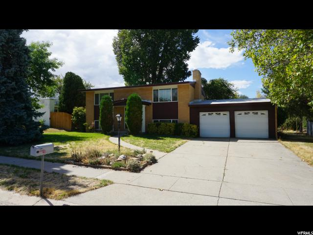 Additional photo for property listing at 4056 S BOOTHILL Drive 4056 S BOOTHILL Drive West Valley City, Utah 84120 Estados Unidos