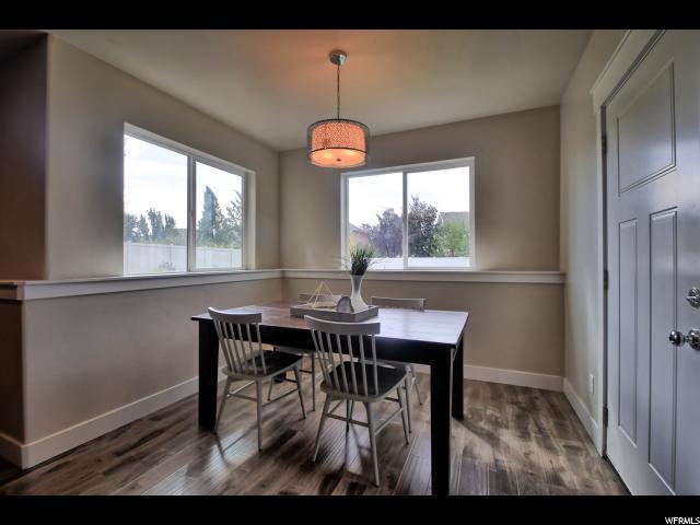 Additional photo for property listing at 437 N 1100 E 437 N 1100 E American Fork, Utah 84003 United States