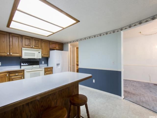Additional photo for property listing at 678 W 1175 N 678 W 1175 N Centerville, Utah 84014 États-Unis