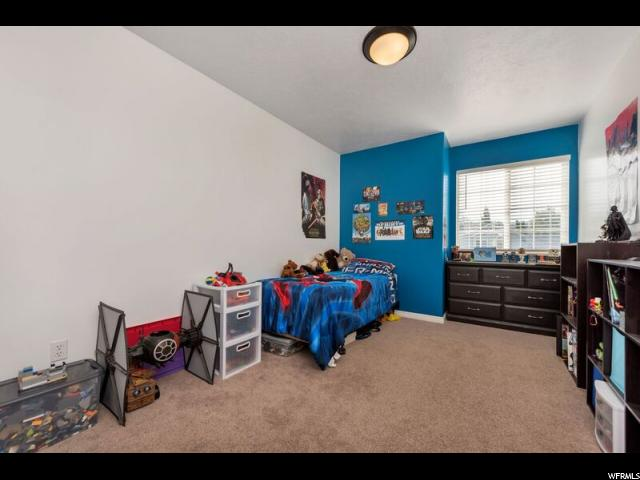 6873 S 5785 West Jordan, UT 84081 - MLS #: 1480174