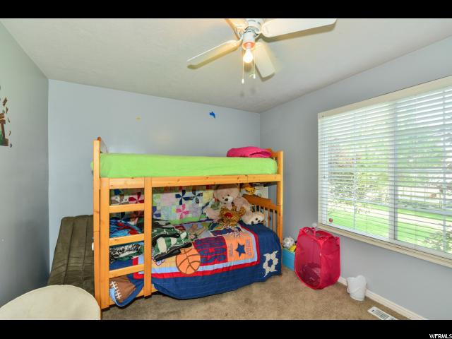 2123 W PRAIRIE DOG CIR Riverton, UT 84065 - MLS #: 1480187