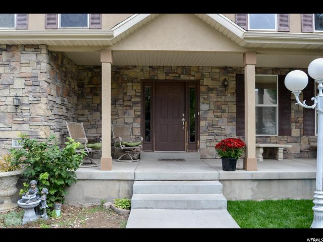 13789 S ADMIRAL DR Riverton, UT 84096 - MLS #: 1480192