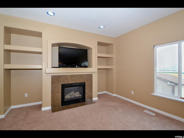 Additional photo for property listing at 13789 S ADMIRAL Drive 13789 S ADMIRAL Drive Riverton, Utah 84096 Estados Unidos