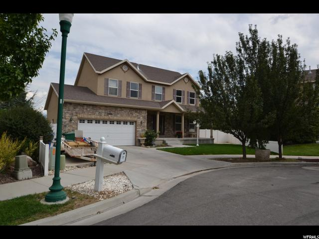 Additional photo for property listing at 13789 S ADMIRAL Drive 13789 S ADMIRAL Drive Riverton, Юта 84096 Соединенные Штаты
