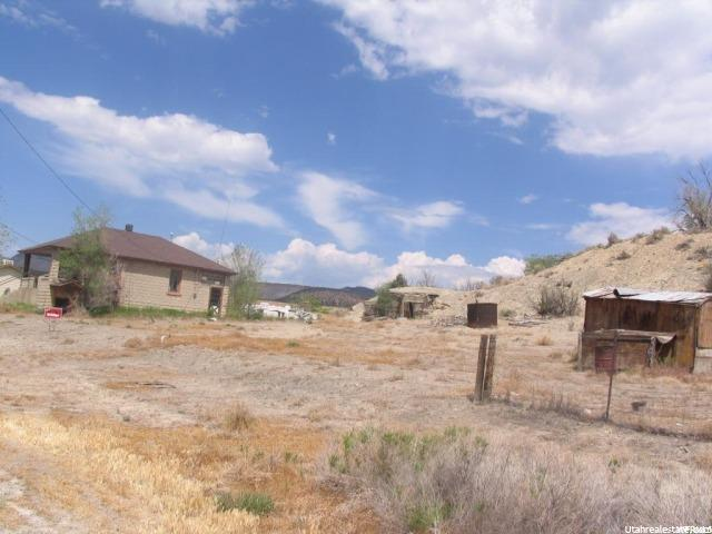 1880 W 4000 Helper, UT 84526 - MLS #: 1480193