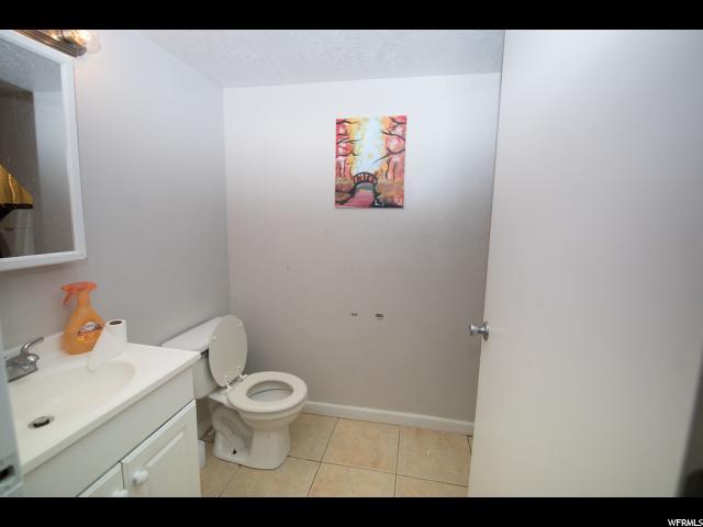 585 N MONROE BLVD Ogden, UT 84404 - MLS #: 1480195