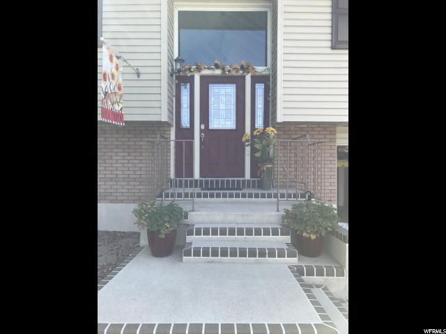 3037 W 2775 West Haven, UT 84401 - MLS #: 1480198