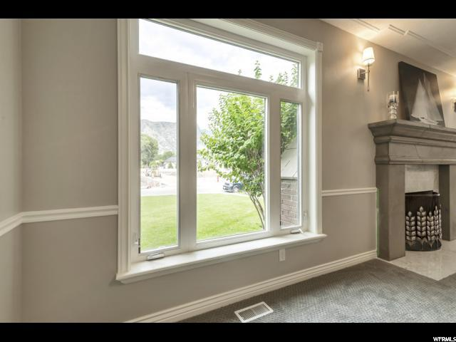 Additional photo for property listing at 3753 N 500 W 3753 N 500 W Provo, Utah 84604 United States