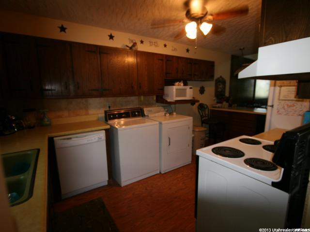 Additional photo for property listing at 2120 N 3850 E NORDIC VALLEY WAY 2120 N 3850 E NORDIC VALLEY WAY Eden, Utah 84310 United States