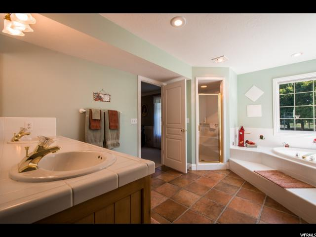 450 PINE CANYON RD Midway, UT 84049 - MLS #: 1480232