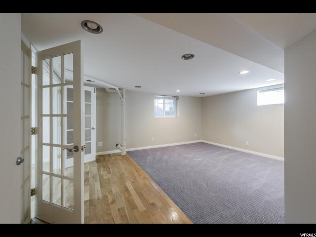 Additional photo for property listing at 1871 E HARVARD Avenue 1871 E HARVARD Avenue Salt Lake City, Utah 84108 United States