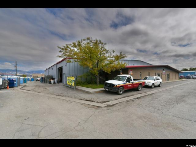 Commercial for Rent at 2439 S CONSTITUTION Boulevard 2439 S CONSTITUTION Boulevard West Valley City, Utah 84119 United States