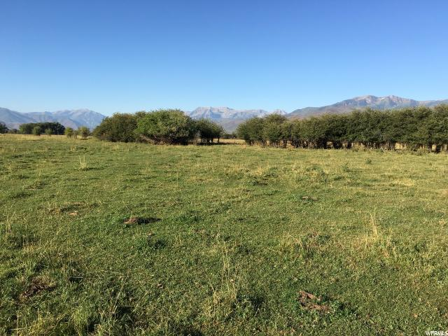 Additional photo for property listing at 700 N POTTER Lane 700 N POTTER Lane Heber City, Utah 84032 États-Unis