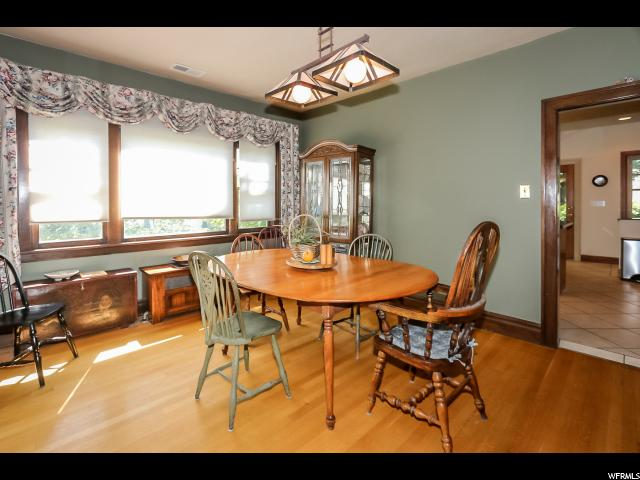 992 S 1300 Salt Lake City, UT 84105 - MLS #: 1480244