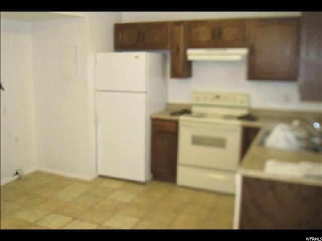 187 S 300 Springville, UT 84663 - MLS #: 1480261