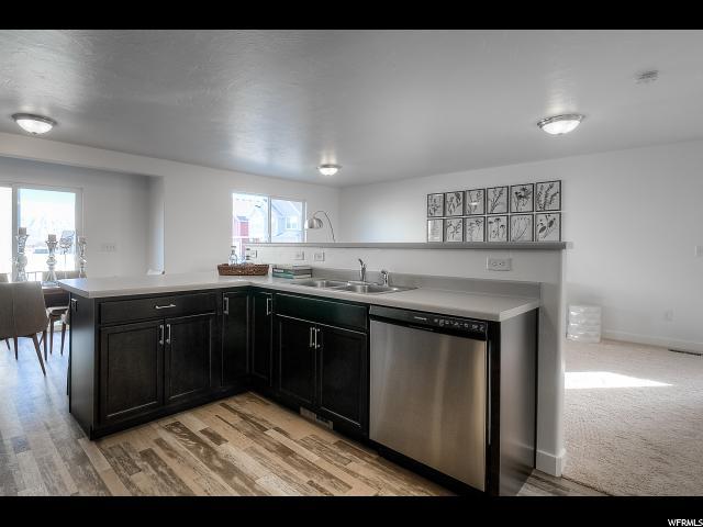491 S DAY DREAM Unit 2191 Saratoga Springs, UT 84045 - MLS #: 1480267
