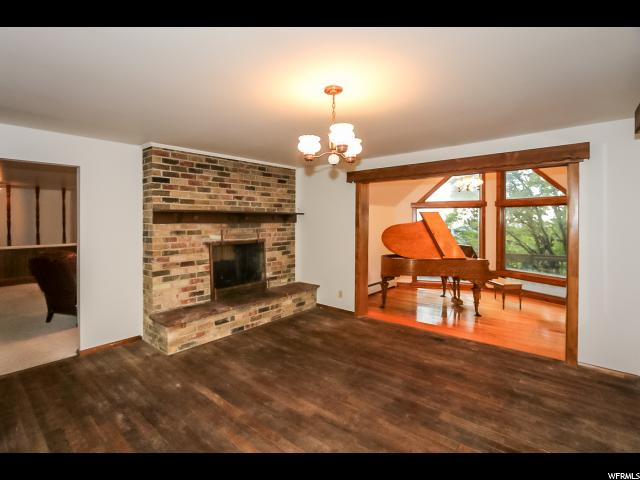 4509 GILEAD WAY Salt Lake City, UT 84124 - MLS #: 1480275