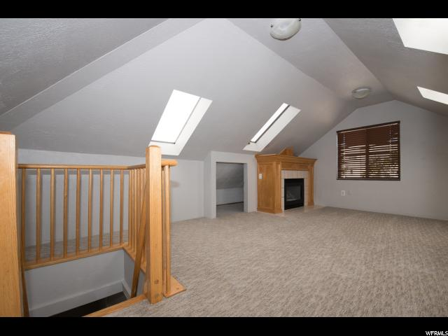 64 S 1000 Salt Lake City, UT 84102 - MLS #: 1480276
