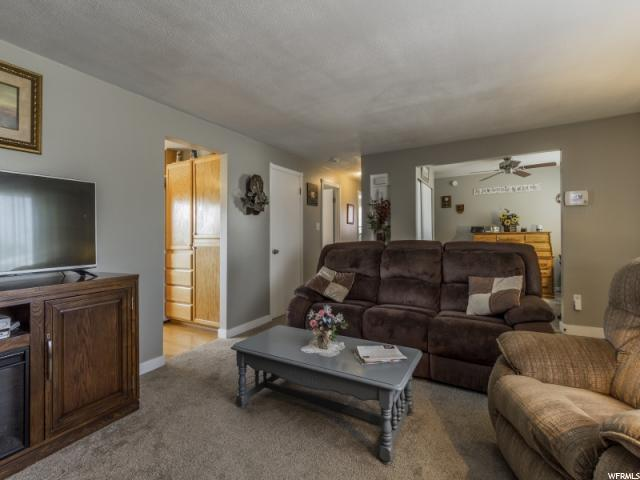 197 W 1175 Sunset, UT 84015 - MLS #: 1480283