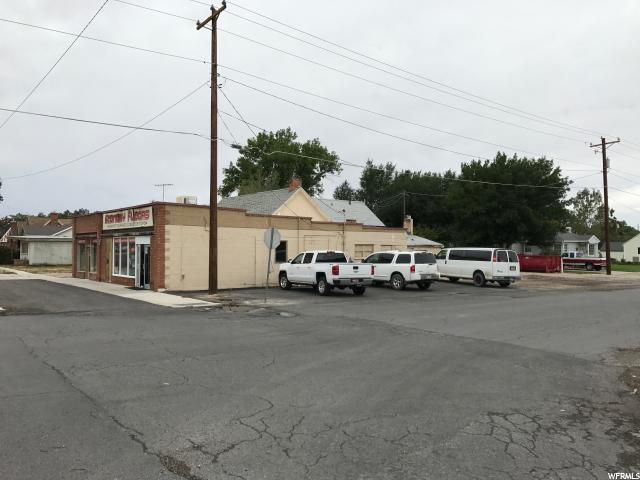 Additional photo for property listing at 295 N MAIN 295 N MAIN Nephi, Utah 84648 United States