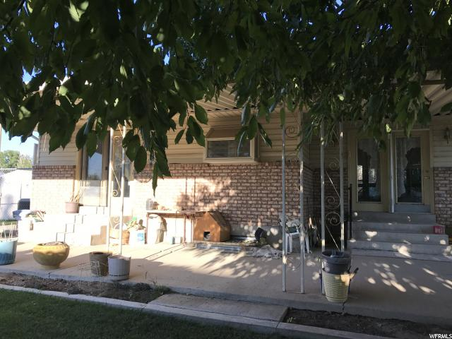 785 N 2700 West Point, UT 84015 - MLS #: 1480316