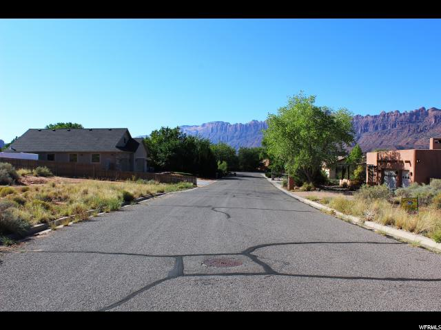 Additional photo for property listing at 2220 S RIO VERDE 2220 S RIO VERDE 摩押, 犹他州 84532 美国