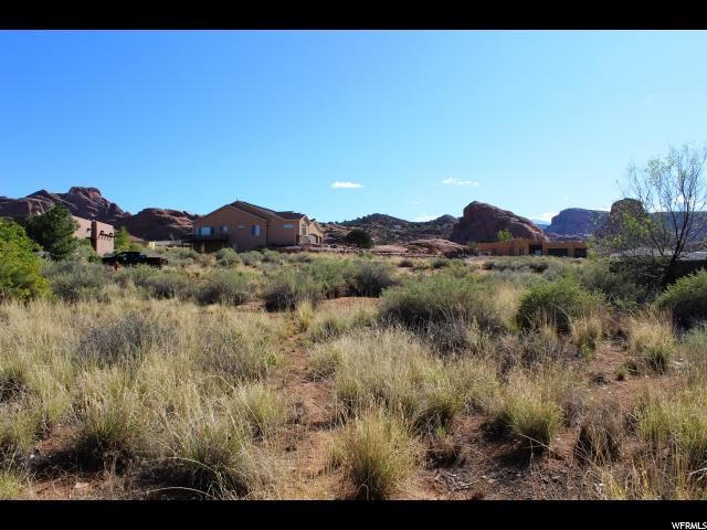 Additional photo for property listing at 2220 S RIO VERDE 2220 S RIO VERDE Moab, Юта 84532 Соединенные Штаты