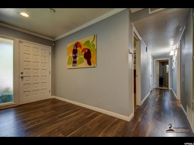 1133 S ELM CIR St. George, UT 84790 - MLS #: 1480323