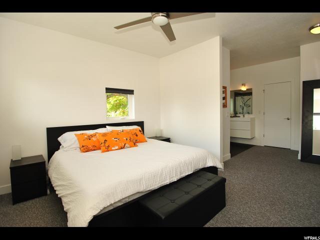 Additional photo for property listing at 225 E 2700 S 225 E 2700 S Salt Lake City, Utah 84115 United States