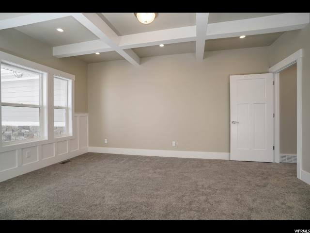 Additional photo for property listing at 3951 N THURSTON Drive 3951 N THURSTON Drive Mountain Green, Utah 84050 United States