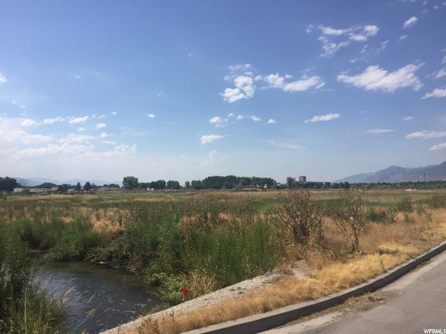 Additional photo for property listing at 948 W RAYMOND KLAUCK WAY 948 W RAYMOND KLAUCK WAY Springville, Utah 84663 United States
