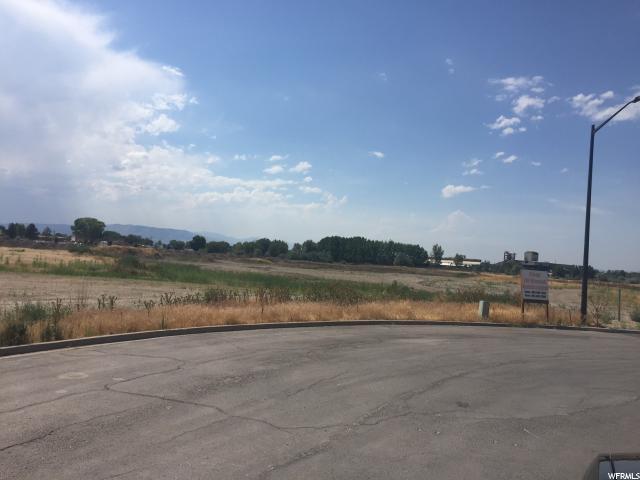Additional photo for property listing at 1853 N TECHNOLOGY Drive 1853 N TECHNOLOGY Drive Springville, Utah 84663 Estados Unidos