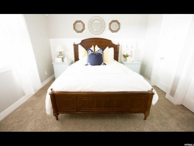 Additional photo for property listing at 183 W RIDGE Road 183 W RIDGE Road Saratoga Springs, Utah 84045 États-Unis